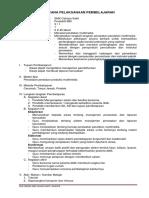 dokumen.tips_072kk03rpp-merawat-peralatan-multimedia.docx