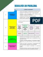 Autoinstrucciones-Imagen-con-los-pasos-para-resolver-un-problema.pdf