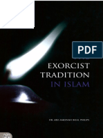 The Exorcist Tradition In Islam.pdf