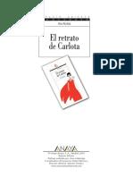 IJ00128501_1.pdf