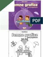 289212270-Adina-Grigore-Semne-Grafice-Caiet-pentru-Clasa-Pregatitoare.pdf