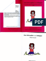 ceva-infricosator-s-a-intamplat-pdf.pdf