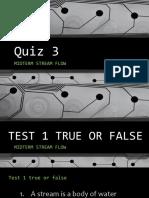 Quiz 2 2016 midterm.pptx