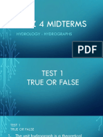 Quiz 5 MIDTERMS.pptx