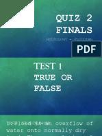 Quiz 2 finals 2016.pptx