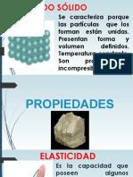 fisica_cambiosdeestado.pdf