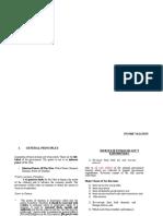 Part_1-3.pdf
