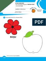 fise_evaluare_2-3_ani.pdf