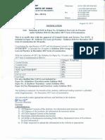GST Application December 2017 (1)
