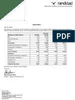 salary revision 2.pdf