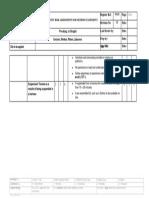 36 - Method Statements for Erection of Steel.pdf