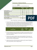 3318374-Basic-Instructions-for-LIFO-Inventory-Method.pdf