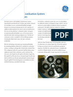 9fa Dry Low Nox 2 Point 6 Plus Fact Sheet