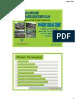 PPT_Ustek_Pendampingan_Sosial_di_Wilayah.pdf