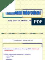 TB 4 Tratament Epidemio Constantin Marica