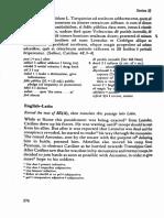 Reading Latin 376 to 395