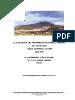Anexo 1- Especificaciones Generales de Construcci n CMM