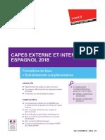 1CESPDIX17-O(2).pdf