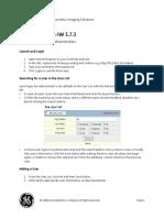 3[1].7.3 Centricity Administrators' Quick Start