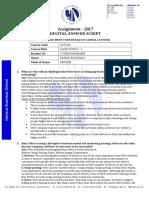 Fahar Edavana_digital Answer Sheet.doc