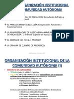 TEMA 6 RESUMEN.pdf