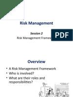 Risk Management Session 2 FINAL (2)