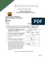 PRA UPSR PAPER 2.doc