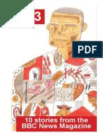24_12_13_bbcmagazine_10stories.pdf