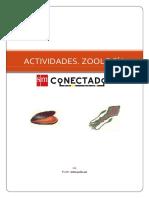 Clasificación invertebrados no artrópodos.pdf
