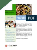 Día Internacional de la Alimentación. Pirámide alimenticia.pdf