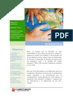 Econavidad. Eco-regalos navideños.pdf