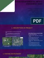 PRESENTATION EIA Case study.pdf