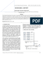 IJRET20140302033.pdf