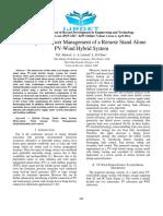 2mz.pdf