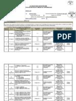 Carta operativa nutrición final B