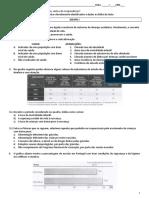 9ano- Ficha global - Saúde + reprod.docx