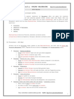 attribute.pdf