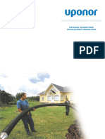 sistema preaislados ecoflex.pdf