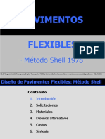 Guia Pavimentos Flexibles.ppt
