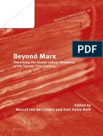 Bologna - From_the_Mass-Worker_to_Cognitive_Labour.pdf