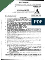 CAPF2015.pdf