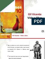 Gil Vicente - Vida e obra.ppt