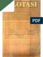 FLOTASI BPK MACHMUD HASJIM.pdf