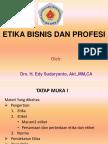 Bahan Ajar Etika Bisnis Dan Profesi(1)