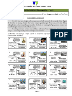 FT Países e capitais Europa 2.pdf