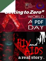 hiv new