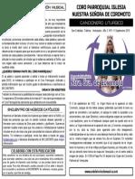 Copia de Cancionero Parroquia - Sin Publicidad (1)
