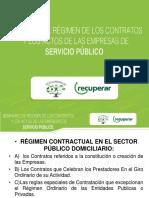Contratacion Sector Publico.pdf