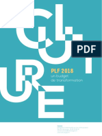 PLF18 Bd