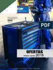 2018-KT-BEST_OF-ES